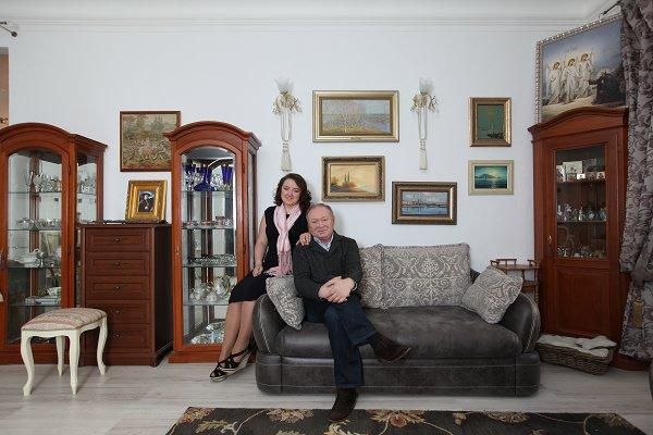 Юрий Кузнецов – биография, фильмы, фото, личная жизнь, последние новости 2019