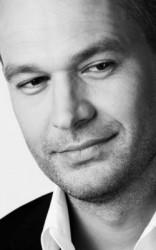 Михал Жебровский – биография, фильмы, фото, личная жизнь, последние новости 2019