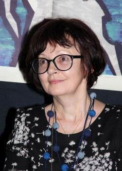Татьяна Аксюта – биография, фильмы, фото, личная жизнь, последние новости 2019