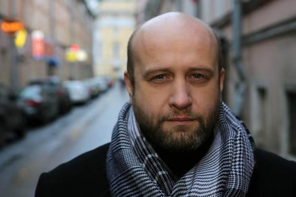 Виталий Коваленко – биография, фильмы, фото, личная жизнь, последние новости 2019