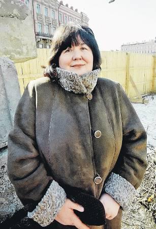 Виктория Токарева – биография, фильмы, фото, личная жизнь, последние новости 2019