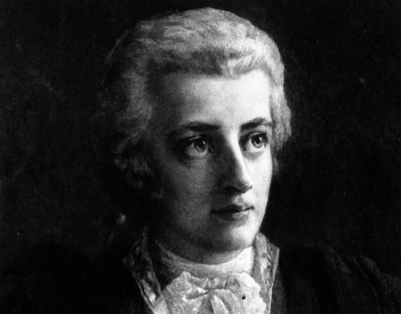 Вольфганг Амадей Моцарт – биография, фильмы, фото, личная жизнь, последние новости 2019