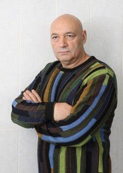 Юрий Цурило – биография, фильмы, фото, личная жизнь, последние новости 2019