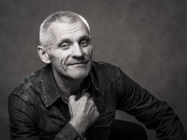 Олег Жуков – биография, фильмы, фото, личная жизнь, последние новости 2019